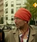 raymond-thiry in alex-in-amsterdam