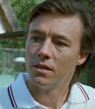 michiel-de-jong in coach