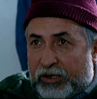 salah-eddine-benmoussa in shouf-shouf-habibi