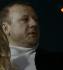 vitali-oussanov in undercover