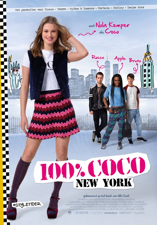 100procent-coco-new-york