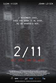 2-11-het-spel-van-de-wolf