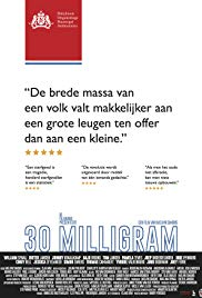 30-milligram