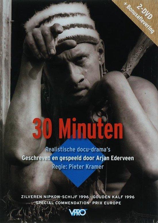 30-minuten-seizoen-2