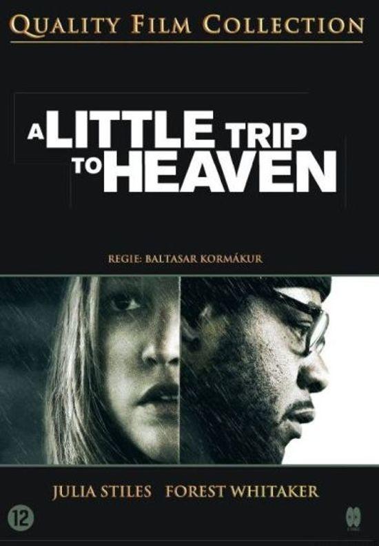 a-little-trip-to-heaven
