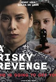 a-risky-revenge
