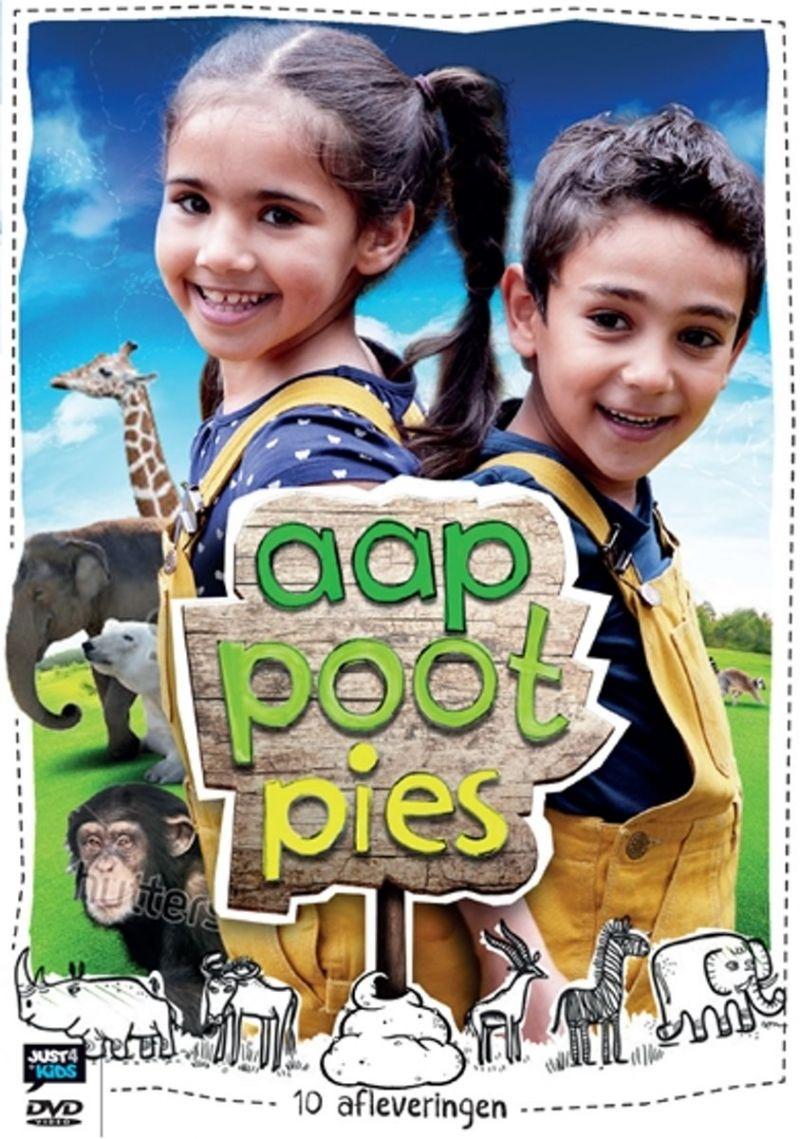 aap-poot-pies-seizoen-1
