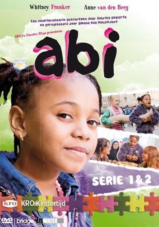 abi-seizoen-2