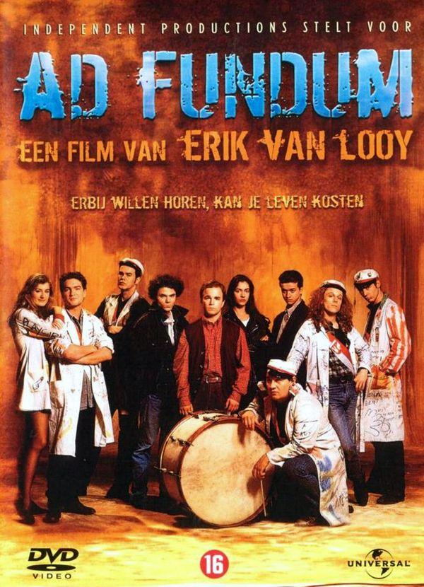 ad-fundum