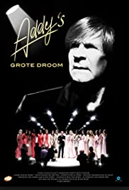 addys-grote-droom