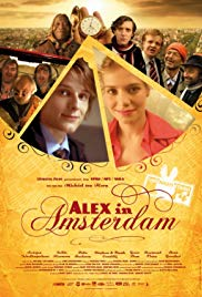 alex-in-amsterdam