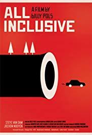 all-inclusive