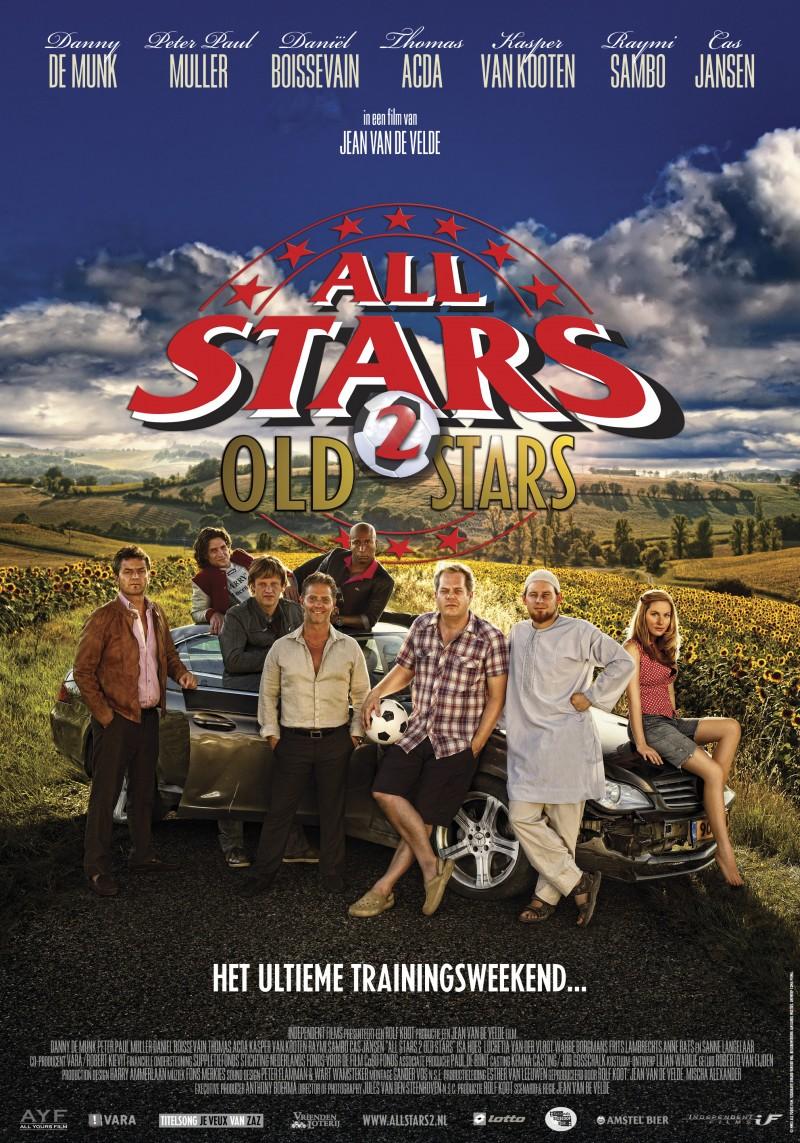 all-stars-2:-old-stars