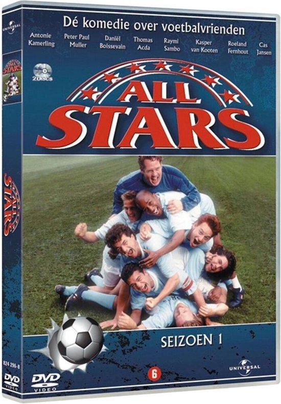 all-stars-seizoen-1