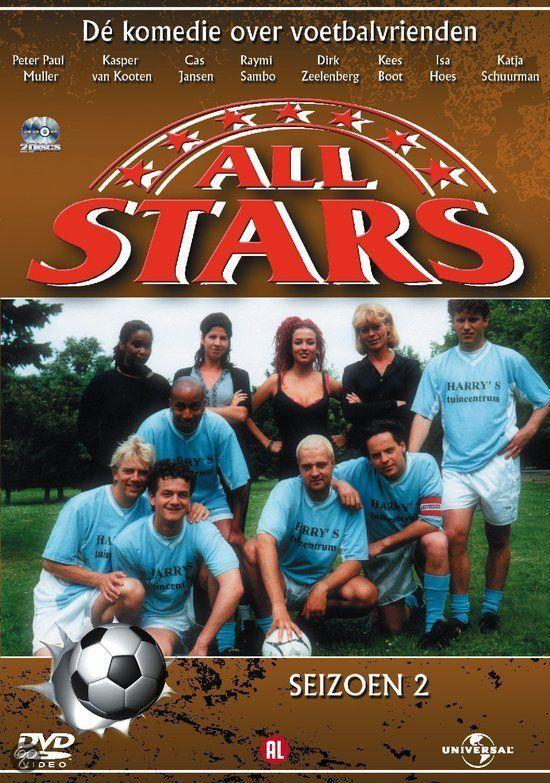 all-stars-seizoen-2