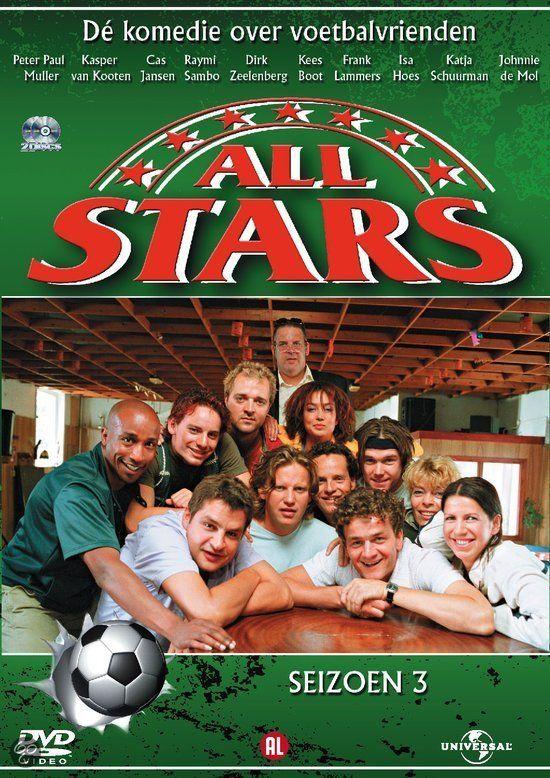 all-stars-seizoen-3