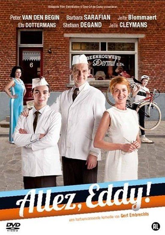 allez-eddy