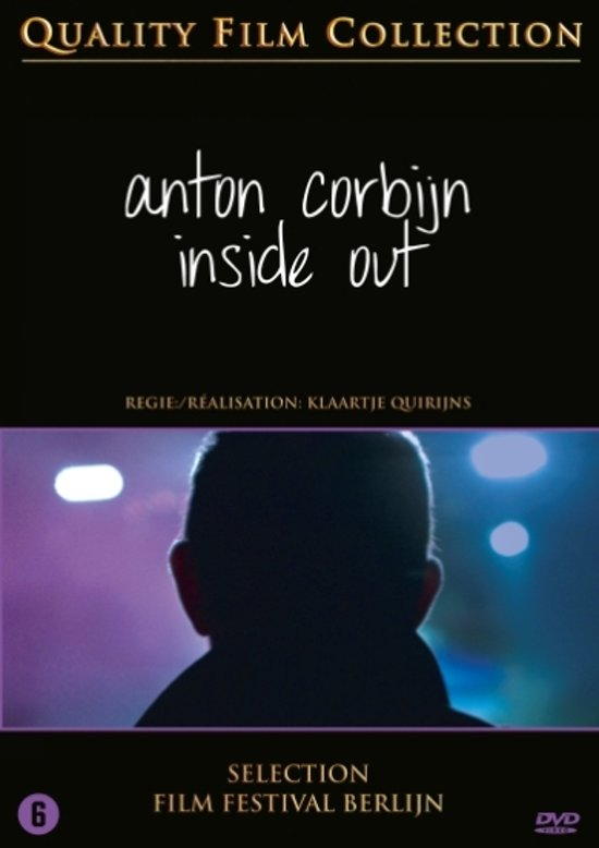 anton-corbijn-inside-out