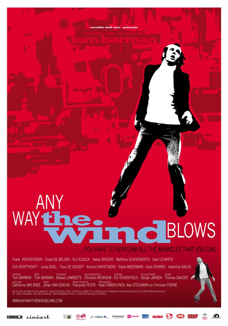 any-way-the-wind-blows