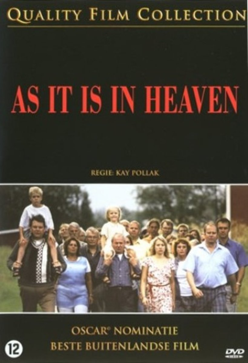 as-it-is-in-heaven