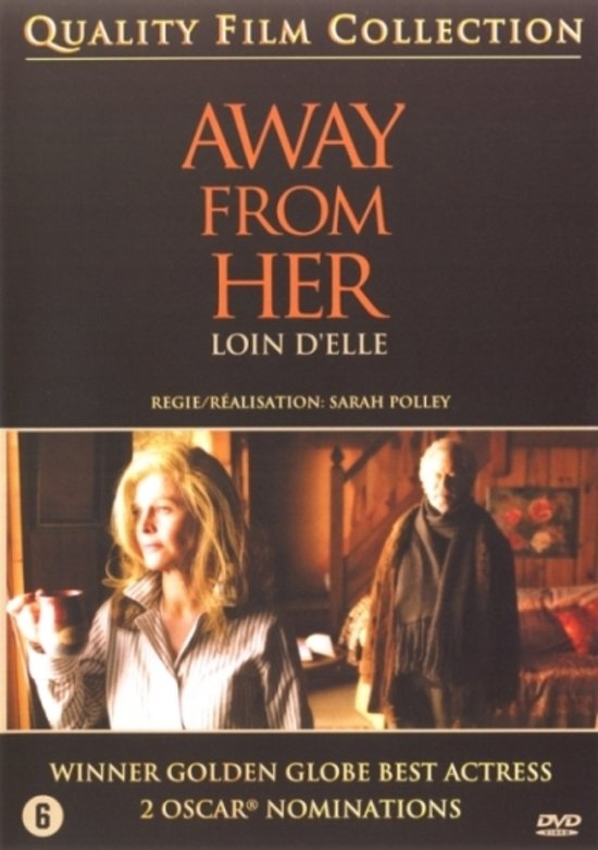 away-from-her-loin-delle