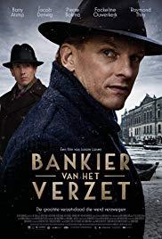 bankier-van-het-verzet