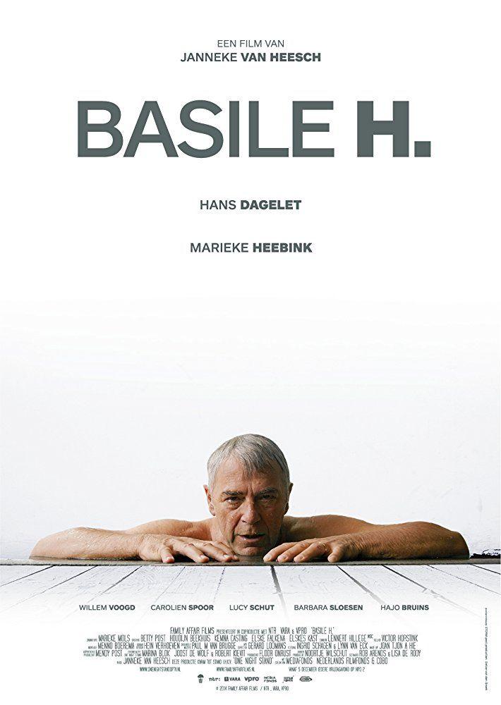 basile-h.