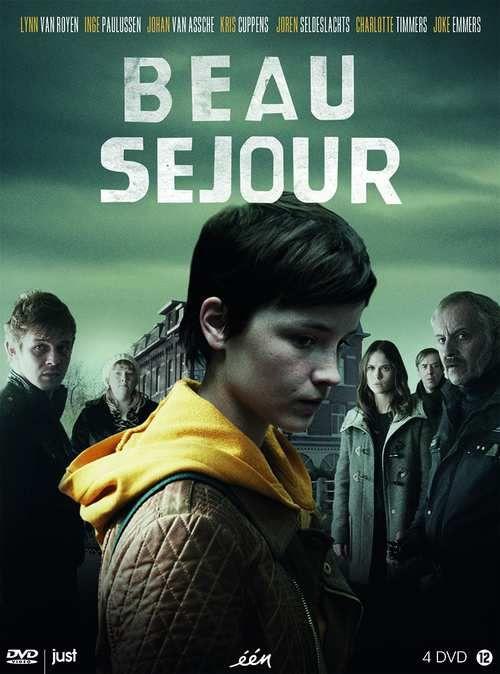beau-sejour-seizoen-1