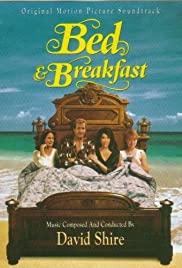 bed-and-breakfast-seizoen-2