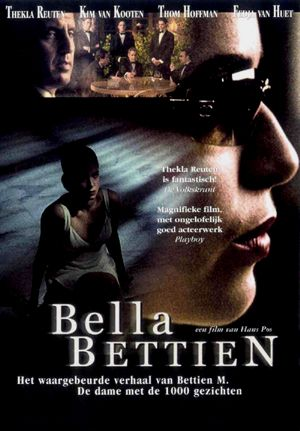 bella-bettien