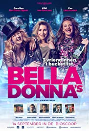 bella-donnas