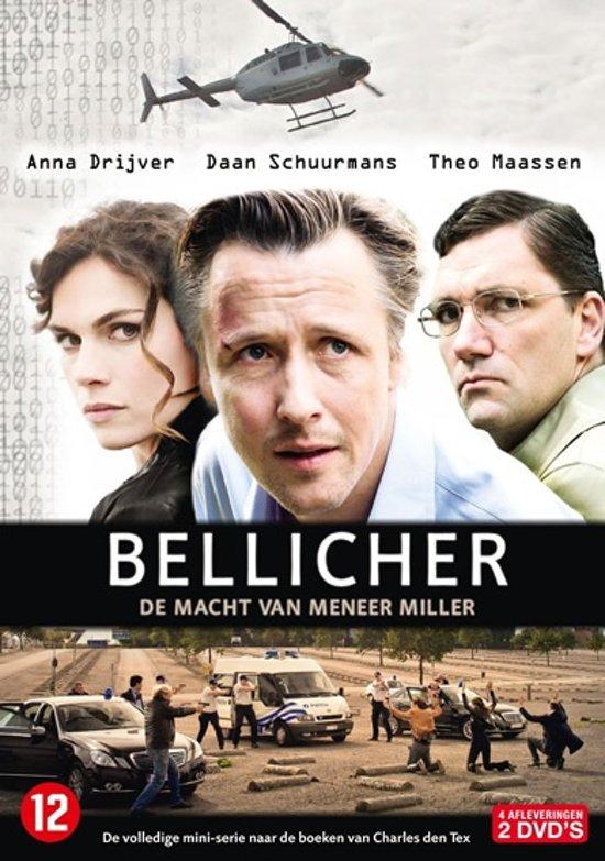 bellicher-seizoen-1