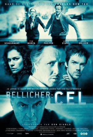 bellicher-seizoen-2