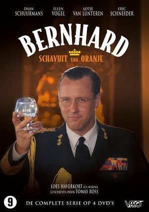 bernhard-schavuit-van-oranje-seizoen-1