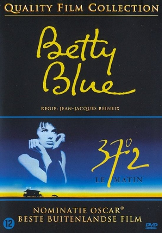betty-blue