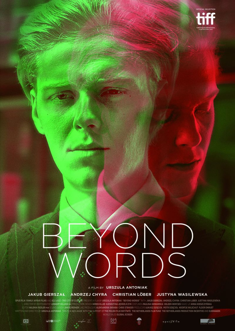 beyond-words