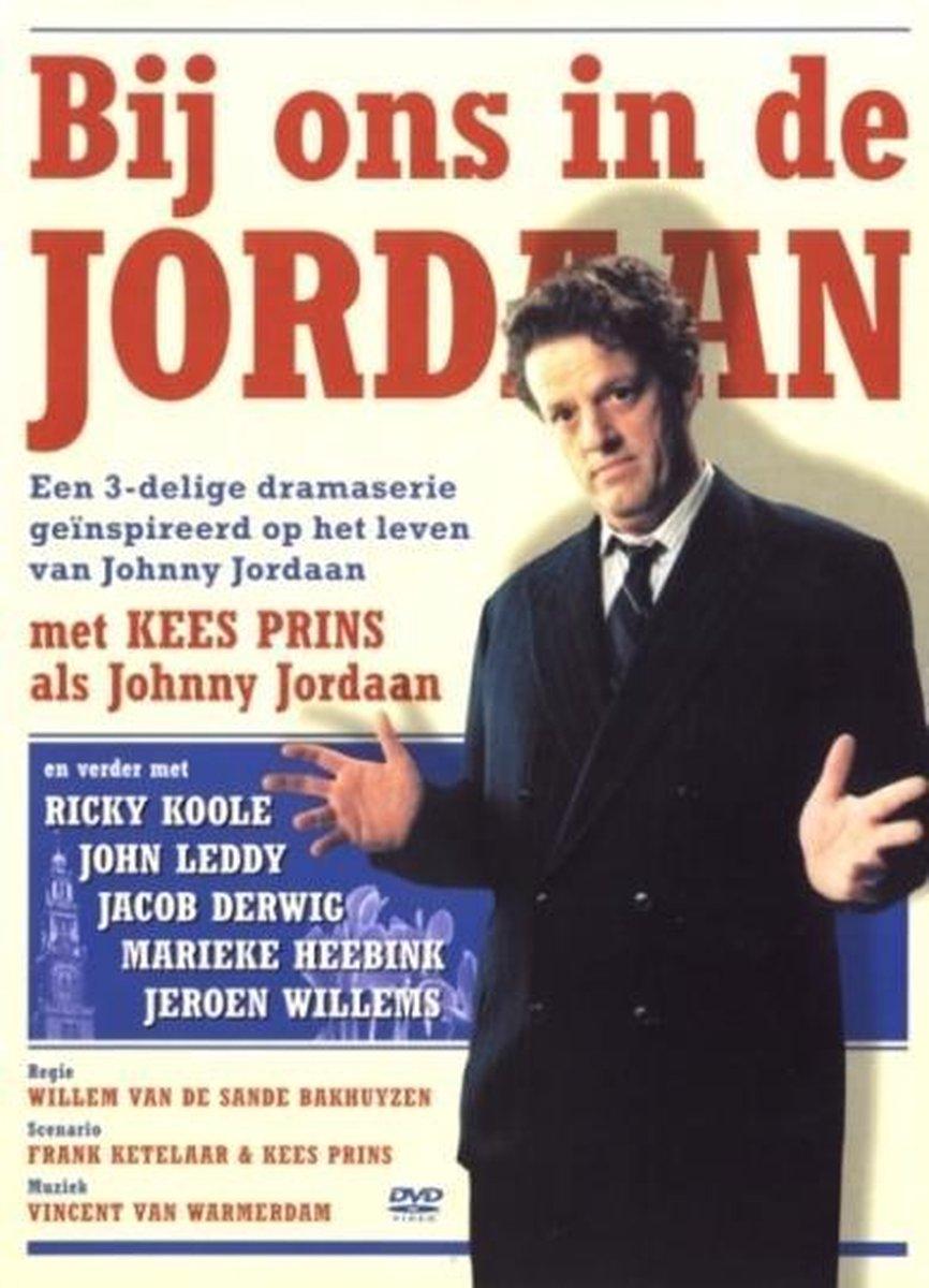bij-ons-in-de-jordaan-seizoen-1