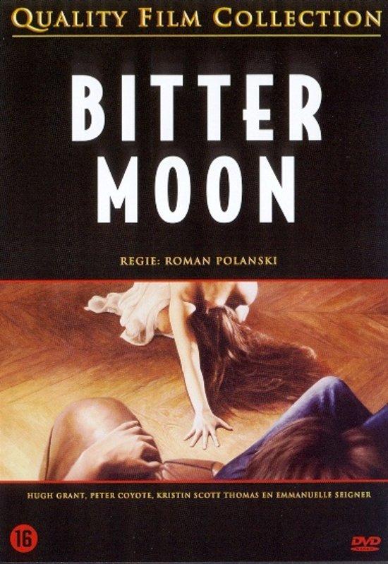 bitter-moon