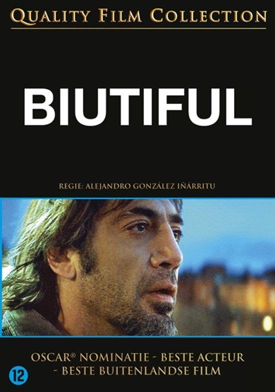 biutiful