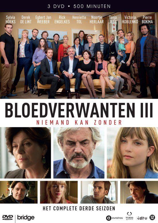 bloedverwanten-seizoen-3