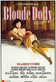 blonde-dolly