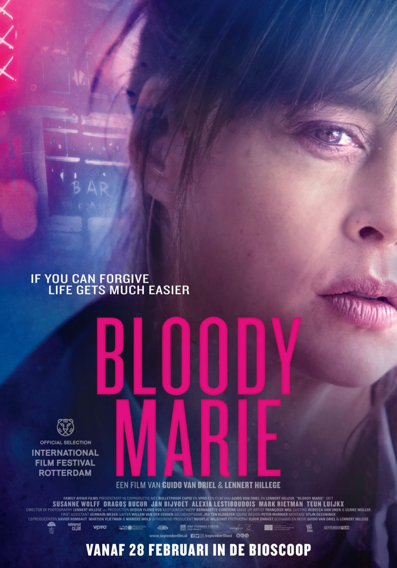 bloody-marie