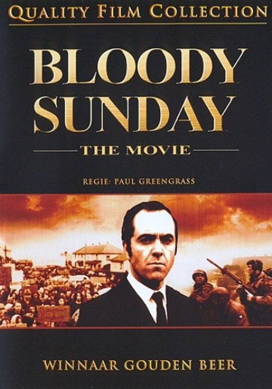 bloody-sunday
