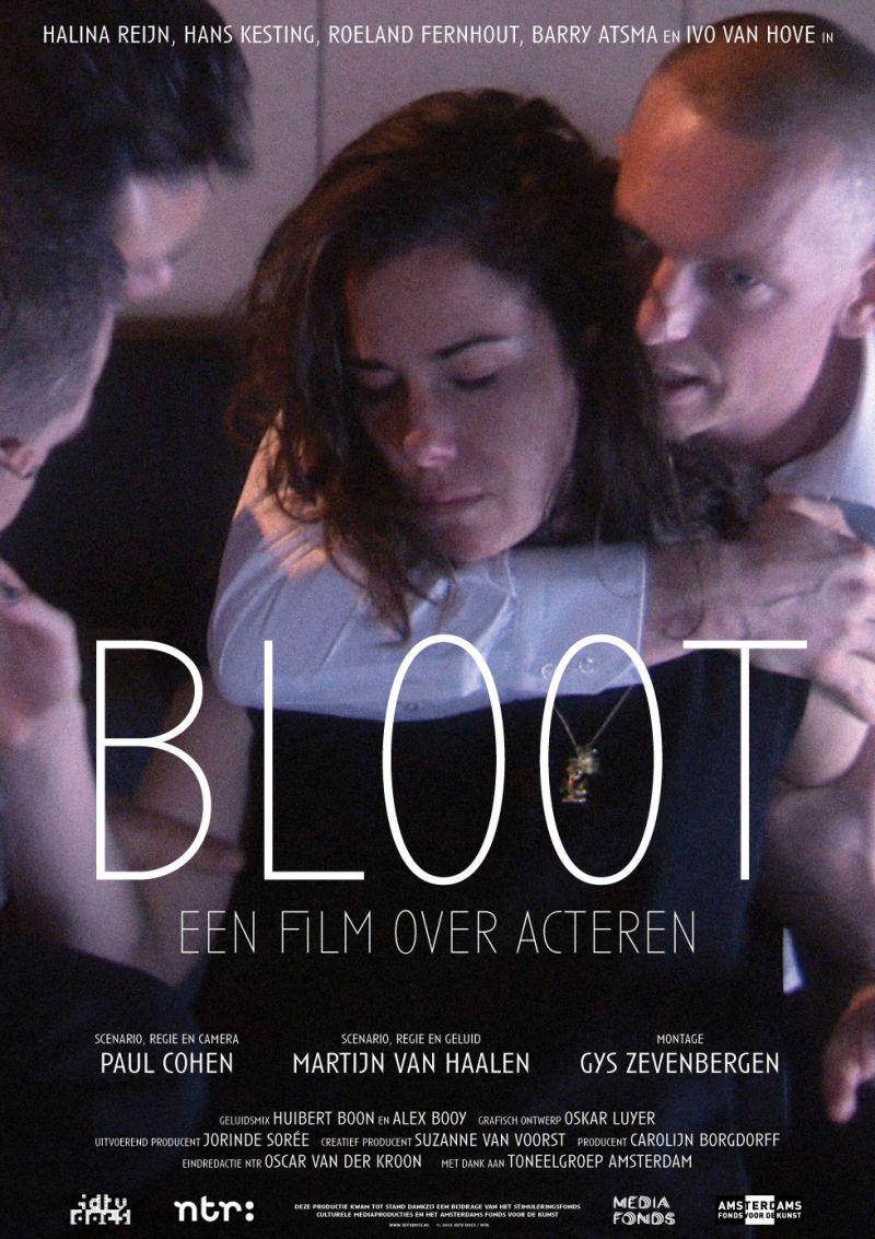 bloot