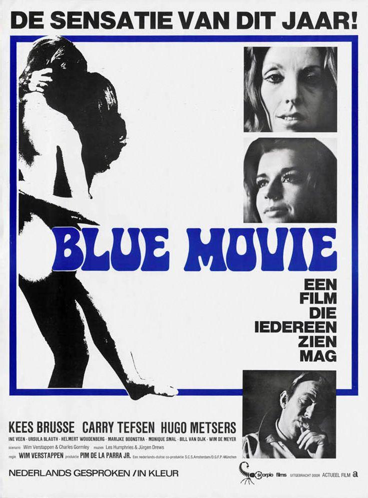 blue-movie