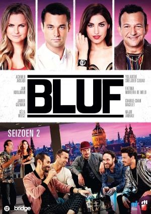 bluf-seizoen-2