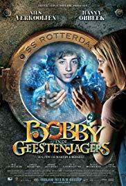 bobby-en-de-geestenjagers
