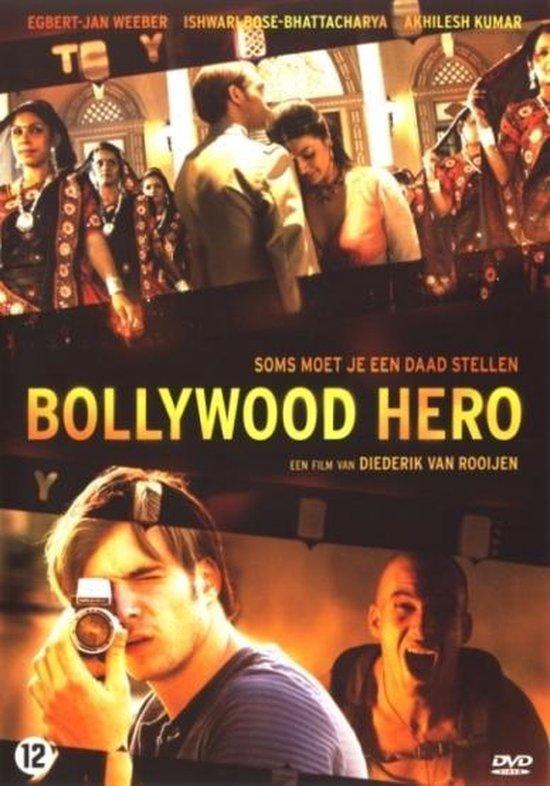 bollywood-hero