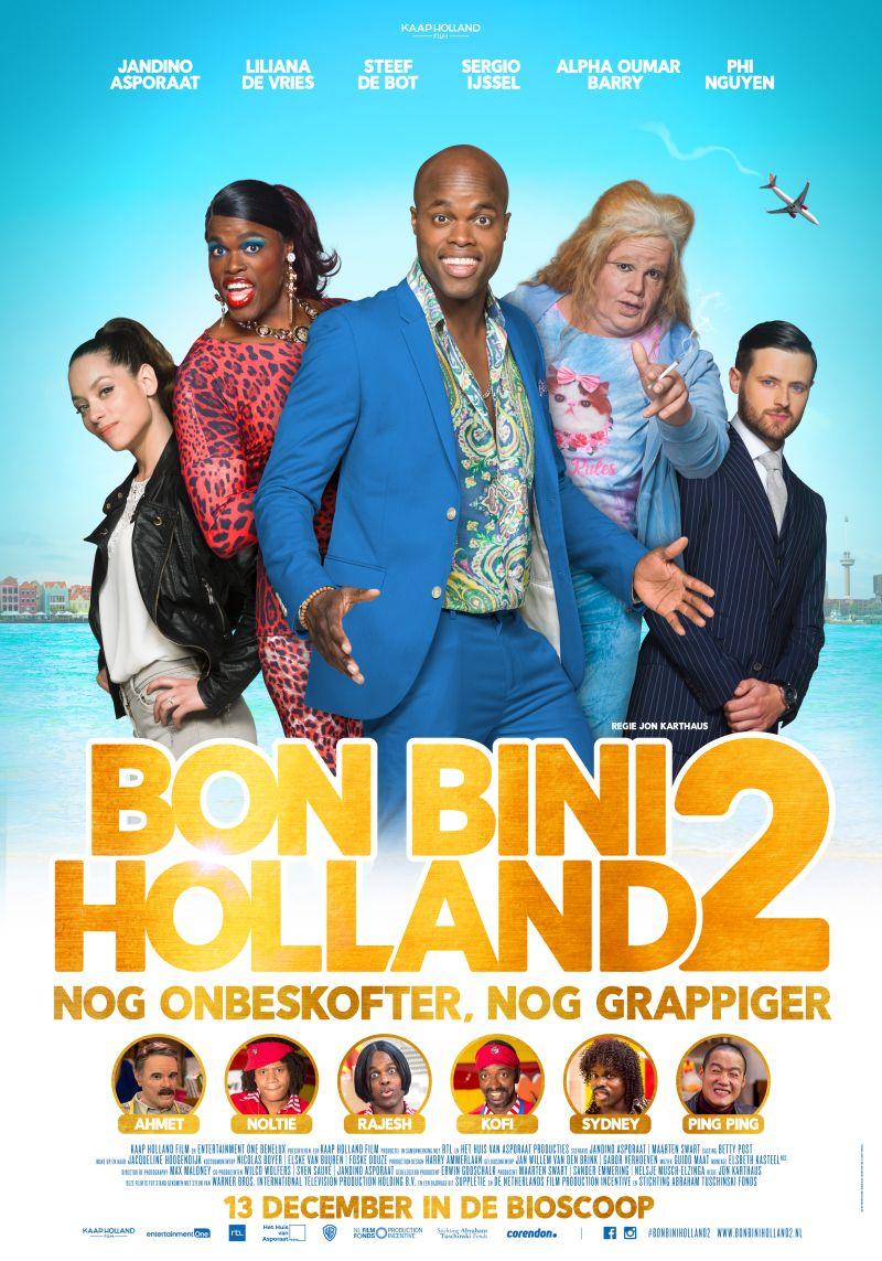 bon-bini-holland-2