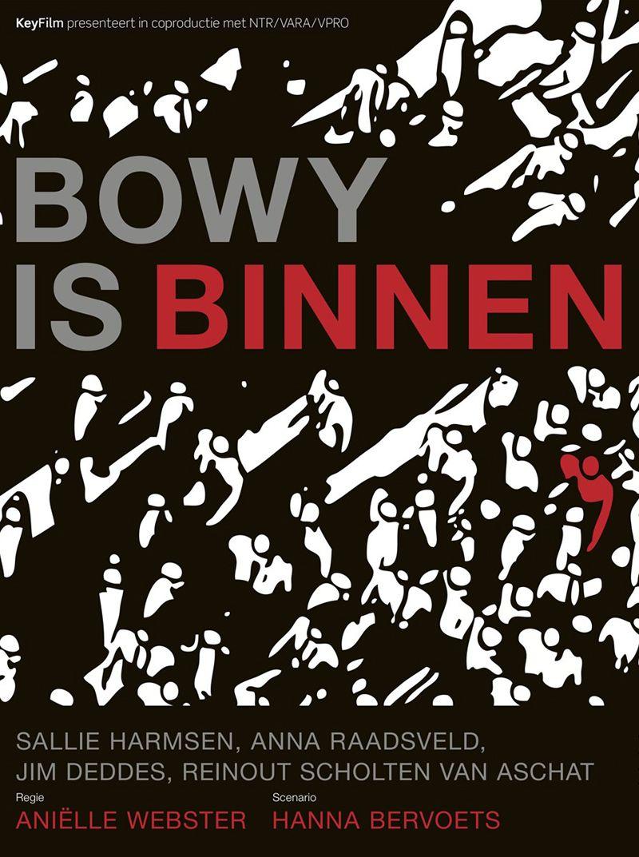 bowy-is-binnen